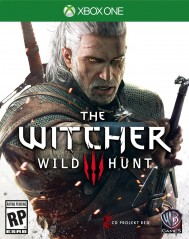 Witcher 3 xboxone free redeem codes download