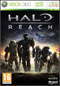 Halo Reach free redeem codes download