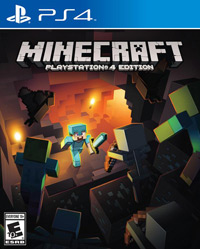 Minecraft ps4 free redeem codes download