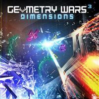 Geometry Wars 3 Dimensions  psvita free redeem codes download
