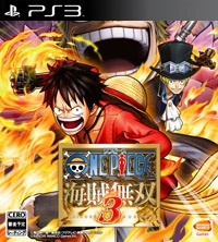 One Piece Pirate Warriors 3 ps3 free redeem codes download