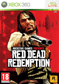 Red Dead Redemption xbox360 free redeem codes download