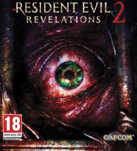 Resident Evil Revelations 2 psvita free redeem codes download