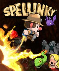 Spelunky psvita free redeem codes download