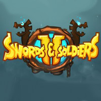 Swords & Soldiers II wiiu free redeem codes download