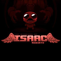 The Binding of Isaac Rebirth psvita free redeem codes download