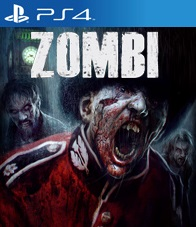 Zombi ps4 free redeem codes download