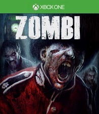 Zombi xboxone free redeem codes download