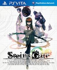 Steins Gate psvita free redeem codes download