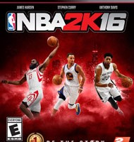 NBA 2K16 ps3 free redeem codes download