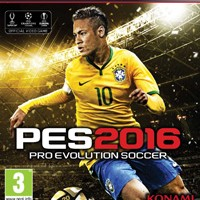 Pro Evolution Soccer 2016 ps3 download free