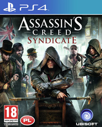 Assassin's Creed Syndicate ps4 free redeem codes download
