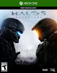 Halo 5 Guardians xboxone free redeem codes download