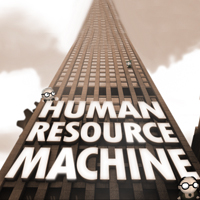 Human Resource Machine wiiu free redeem codes download