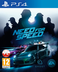 Need for Speed 2015 sp4 free redeem codes download