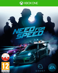 Need for Speed xboxone free redeem codes download