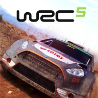 WRC 5 xbox360 free redeem codes download