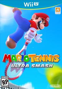 Mario Tennis Ultra Smash wiiu free rereem codes