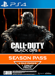 Black ops 3 season pass ps4 download