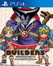 Dragon Quest Builders ps4 free redeem codes download