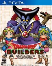 Dragon Quest Builders psvita free redeem codes download