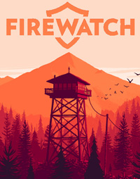 Firewatch ps4 free redeem codes download