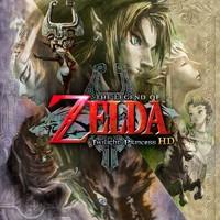 The Legend of Zelda Twilight Princess hd wiiu download full game