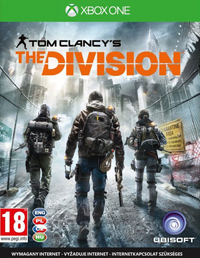 Tom Clancys The Division xboxone free redeem codes
