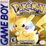 pokemon yellow 3ds download free redeem codes