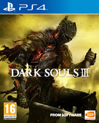 Dark Souls 3 ps4 free redeem codes download