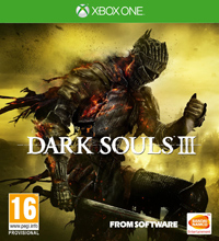 Dark Souls 3 xboxone free redeem codes download