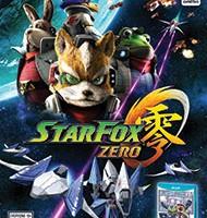 Star Fox Zero wiiu free redeem codes download