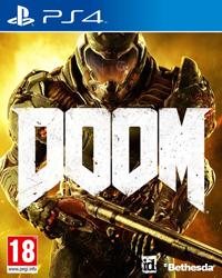 Doom ps4 free redeem codes download