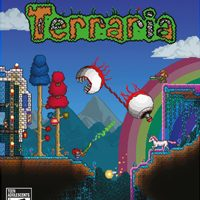 Terraria wiiu free redeem codes download