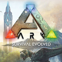 ARK Survival Evolved xboxone free redeem codes download