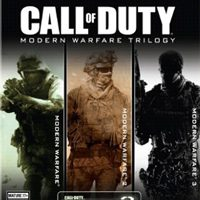 Call of Duty Modern Warfare Trilogy xbox360 free codes