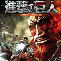 Attack on Titan psvita free download