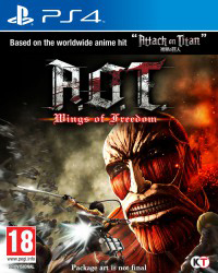 attack-on-titan-ps4-free-download-codes