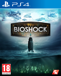 bioshock-the-collection-ps4-free-download