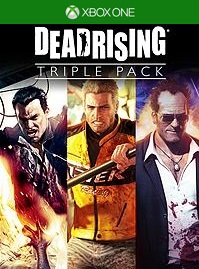 dead-rising-triple-pack-xboxone-free-redeem-codes-download