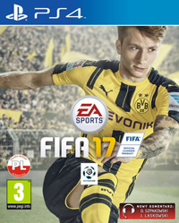 fifa-17-ps4-free-redeem-codes-download