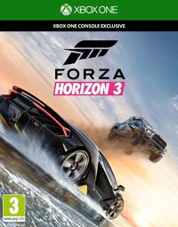 forza-horizon-3-xboxone-free-redeem-codes