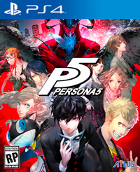 persona-5-ps4-free-download