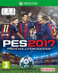 pro-evolution-soccer-2017-xboxone-free-download