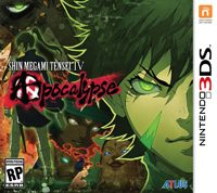 shin-megami-tensei-iv-apocalypse-3ds-download-free
