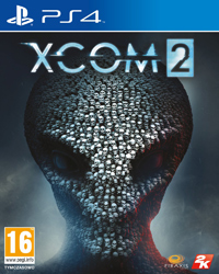 xcom-2-ps4-free-redeem-codes-download
