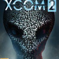 xcom-2-xboxone-free-download