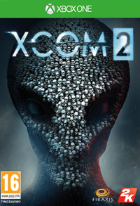 xcom-2-xboxone-free-download
