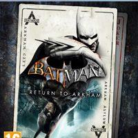 batman-return-to-arkham-ps4-download-free-codes