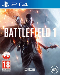 battlefield-1-ps4-free-download